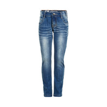 ME TOO 349 CHAMP JEANS 650349