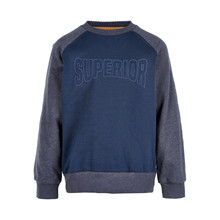 ME TOO 342 SWE. PULLOVER 650342