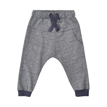 MINYMO 20 SWEATPANTS 130720