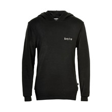 Cost:bart TEXAS SWEATSHIRT 13317