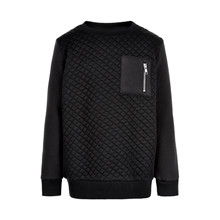 The New EOWEN SWEATSHIRT TN1406
