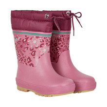 CELAVI THERMAL WELLIES 320082