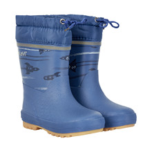 CELAVI THERMAL WELLIES 320082 T