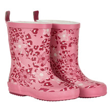 CELAVI WELLIES 320081