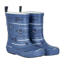 CELAVI WELLIES 320081 T