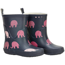 CELAVI WELLIES 320080