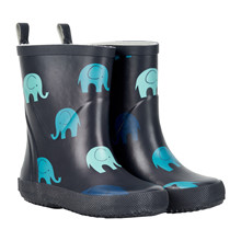 CELAVI WELLIES 320080 N