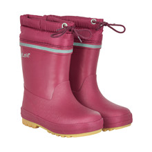 CELAVI THERMAL WELLIES 320083
