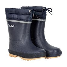 CELAVI THERMAL WELLIES 320083 N