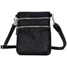 Petit by Sofie Schnoor SHOULDER BAG P174938