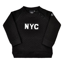 Petit by Sofie Schnoor NYC SWEAT P161560