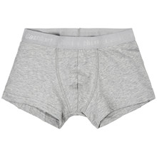 Cost:bart TRUNK 12878 G