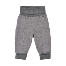 MINYMO 05 SWEATPANTS 180705