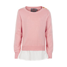CREAMIE PULLOVER 820372