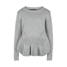 CREAMIE PULLOVER 820370