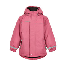 CELAVI SNOW JACKET 330127