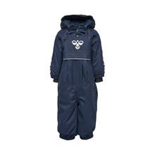 HUMMEL STAR SNOWSUIT 85140