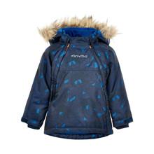 MINYMO 76 SNOW JAKKE 160276 N