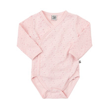 PIPPI WRAP-AROUND BODY LS 4577