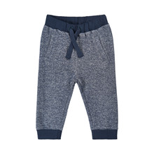MINYMO 63 SWEAT PANTS 130763