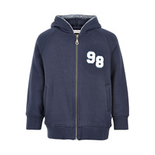 MINYMO 56 SWEAT CARDIGAN 150756