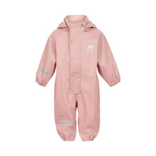 CELAVI RAINWEAR SUIT 4697
