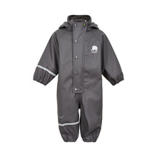 CELAVI RAINWEAR SUIT 4697 G