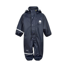 CELAVI RAINWEAR SUIT 4697 D