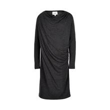 The New ERYN LS DRESS TN1420