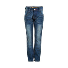 ME TOO 404 CHAMP JEANS 650404