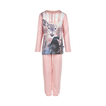 ME TOO PHOTO NIGHTWEAR 4561