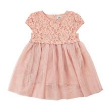 MINYMO 82 DRESS 120782