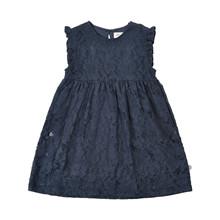 MINYMO 77 DRESS 120777