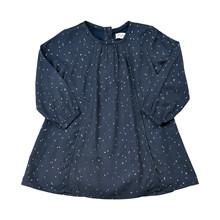 MINYMO 80 DRESS 120780