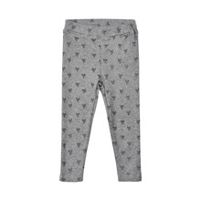 Petit by Sofie Schnoor LEGGINGS P175509