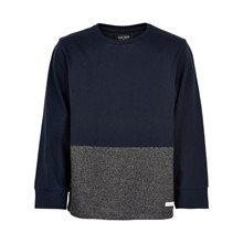 The New ENDRES LS TEE TN1633