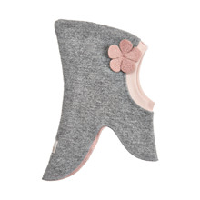 HUTTEliHUT ELEFANTHUT LIGHT GREY/DUSTY ROSE 4