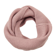 HUTTEliHUT NECK TUBE DUSTY ROSE 60