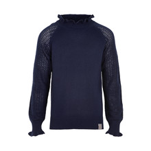 CREAMIE PULLOVER 820447
