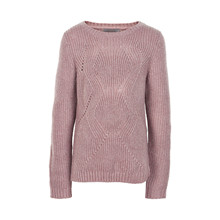 CREAMIE PULLOVER 820444