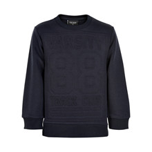 The New EXELLER SWEATSHIRT TN1627