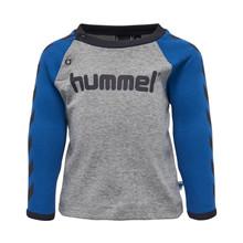 HUMMEL ABEL LS TEE 19336