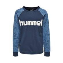 HUMMEL RICEPOP NATTØJ 55280