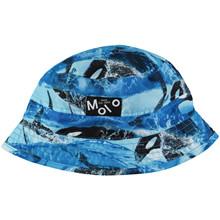 molo NIKS HAT 7S18Y303