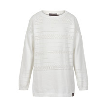 CREAMIE PULLOVER 820531