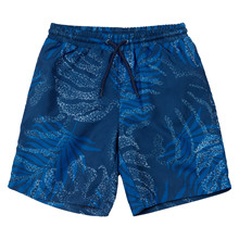 The New GEO BADESHORTS TN1741