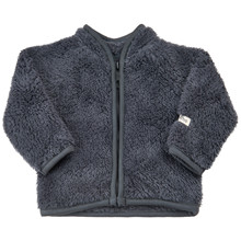 MINYMO 22 TEDDY FLEECE JACKET 110822 I
