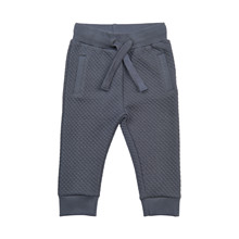 MINYMO 07 SWEATPANTS 130807
