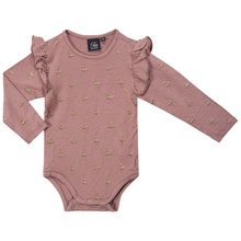 Petit by Sofie Schnoor BODY P181478