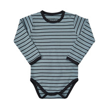 Petit by Sofie Schnoor BODY P181510